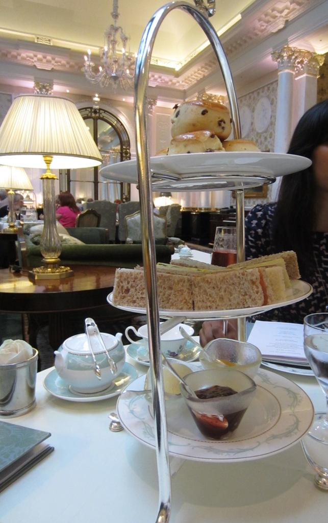 afternoon high tea on pinterest afternoon tea high tea