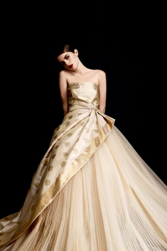 vogue india 2 alberta ferretti the asian fashion journal kanchipuram silk