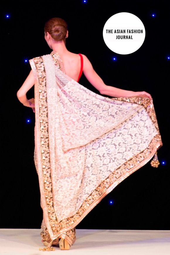 5 ManishMalhotra23.02.12_0313