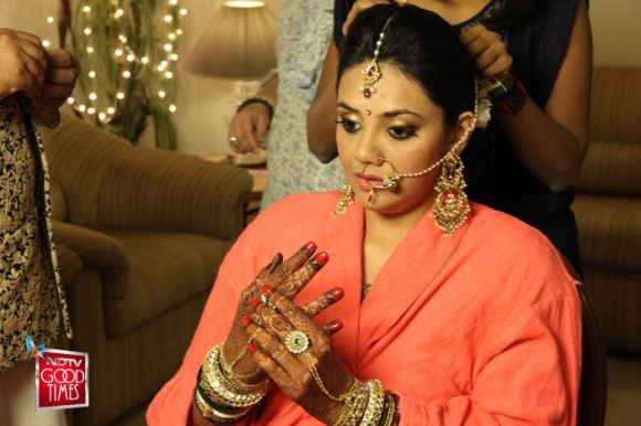 Band Baaja Bride 2