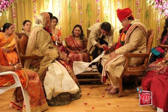 Band Baajaa Bride 6