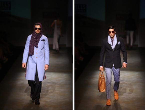 2 shantanu & nikhil