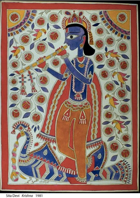 TaraBlog-Sita-Devi-Krishna-1981