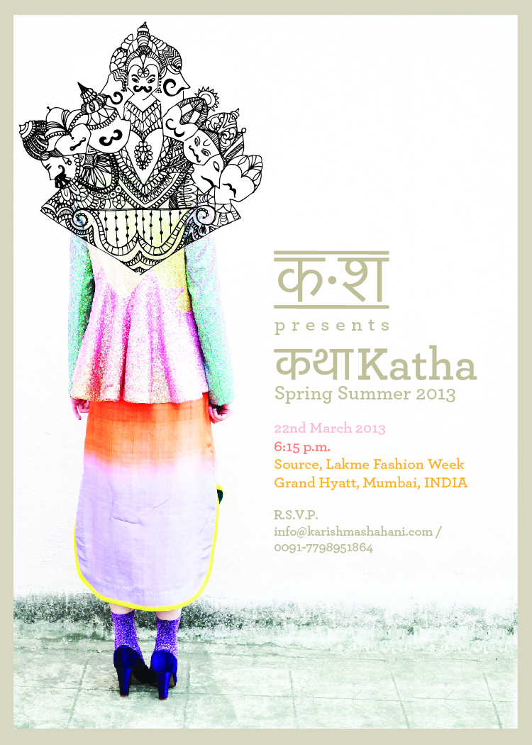Print the asian fashion journal kskathainvitation emailer another invite stopboris Images