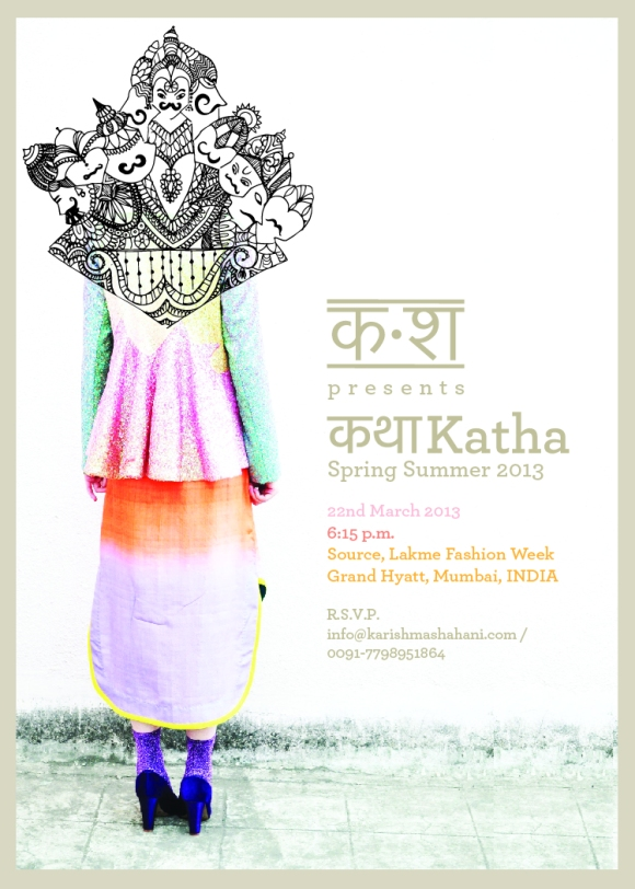 KS_Katha_Invitation Emailer