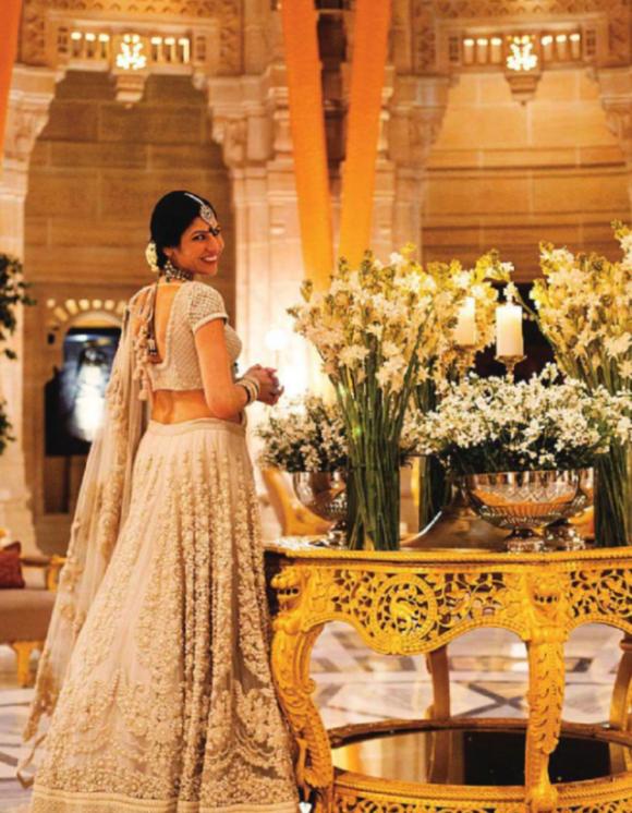 shanna levy bahl wedding 2
