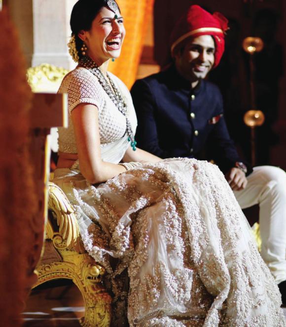 shanna levy bahl wedding 3