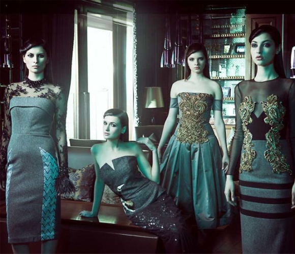 Vogue India 3