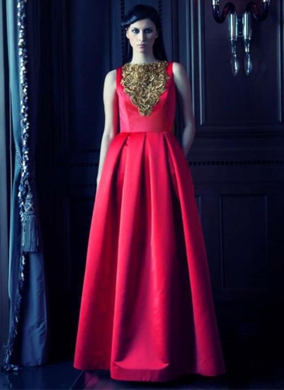 Vogue India 4