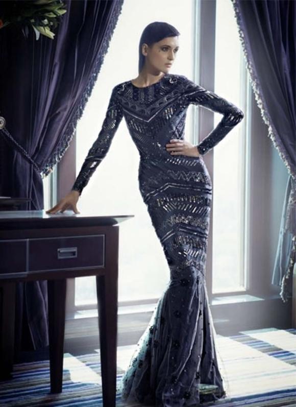 Vogue India 5