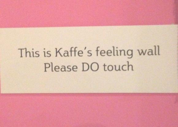 7.5  Kaffe Fassett