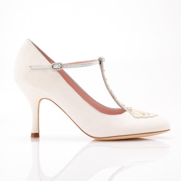 wedding, reception, emmy, shoes, sandals, bride, bridal