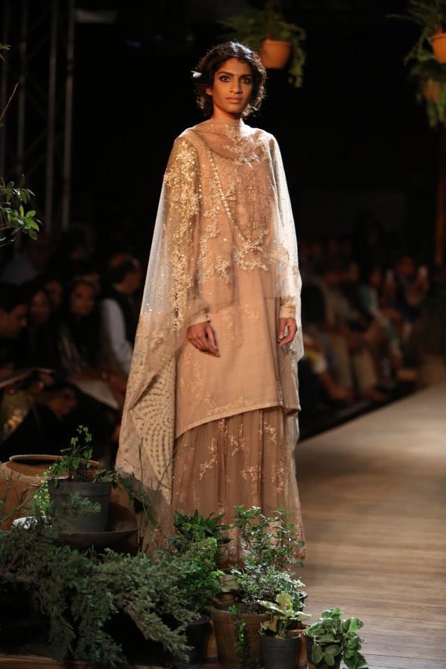 sherwani | the asian fashion journal Sabyasachi Bridal Collection 2013