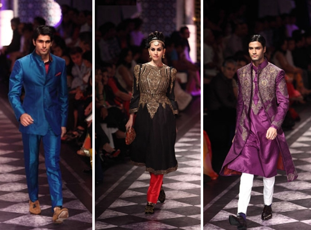 neha dupia | the asian fashion journal