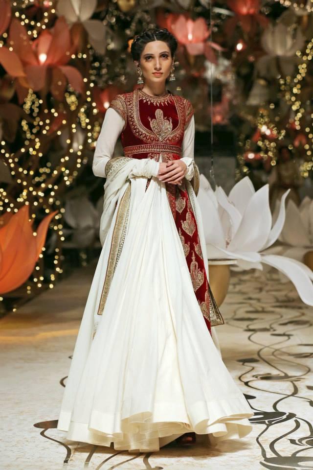 Rohit Bal The Asian Fashion Journal