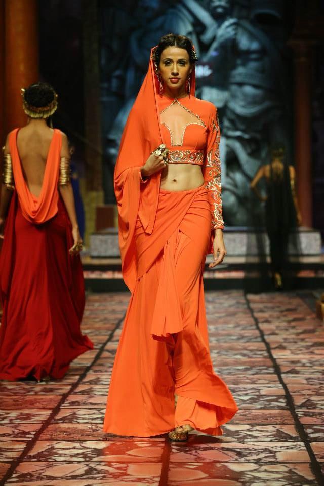chitrangada singh the asian fashion journal