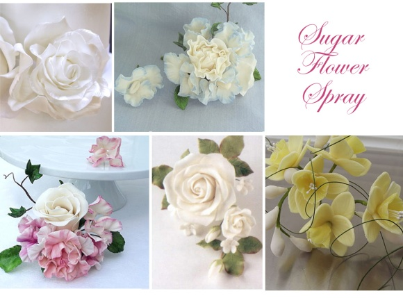 wedding cakes, budget, cheap, d.i.y, decor, sugar, flower, spray, toppers, ribbon, receptions, vintage, stands