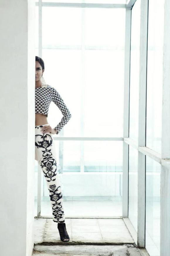 payal singhal, lakme fashion week, winter festive 2013, Char Bagh, Indian Fashion, half lengha, sari, Sonam Kapoor