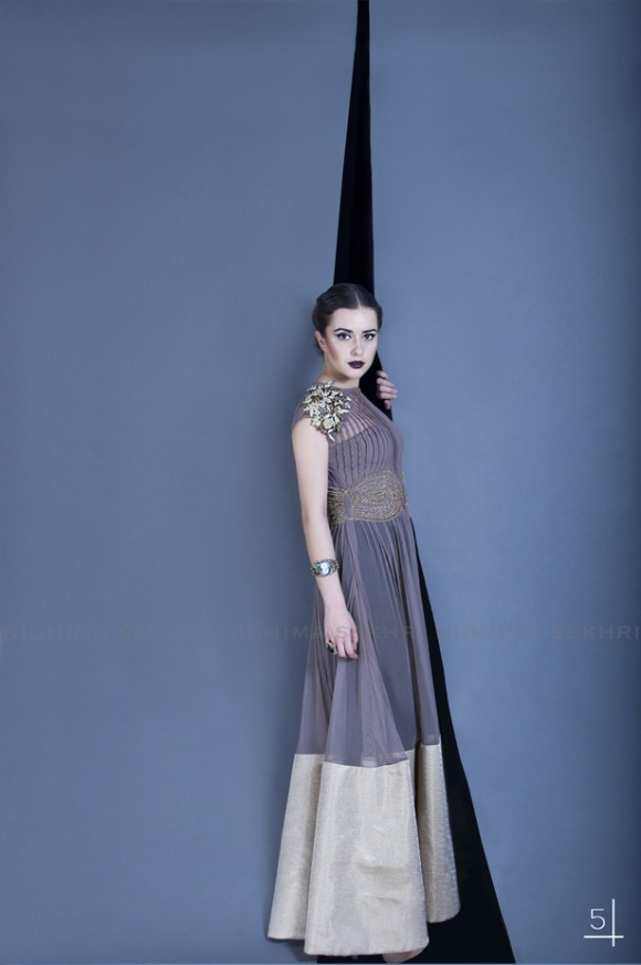 Ridhi Mehra, Look Book, India, Fashion, Jumpsuit, Anarkali, Sonam Kapoor, Pernia's Pop Up, A/w 13, Lakme Fashion Week, Ogaan, Aza