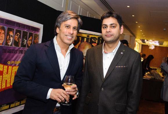 100 years of Indian Cinema, memorabilia, conferro auctions, westbury gallery, bollywood, memro