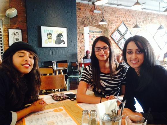 asian, India, Pakistan,Fashion, Blogger, wedding, Shaadi