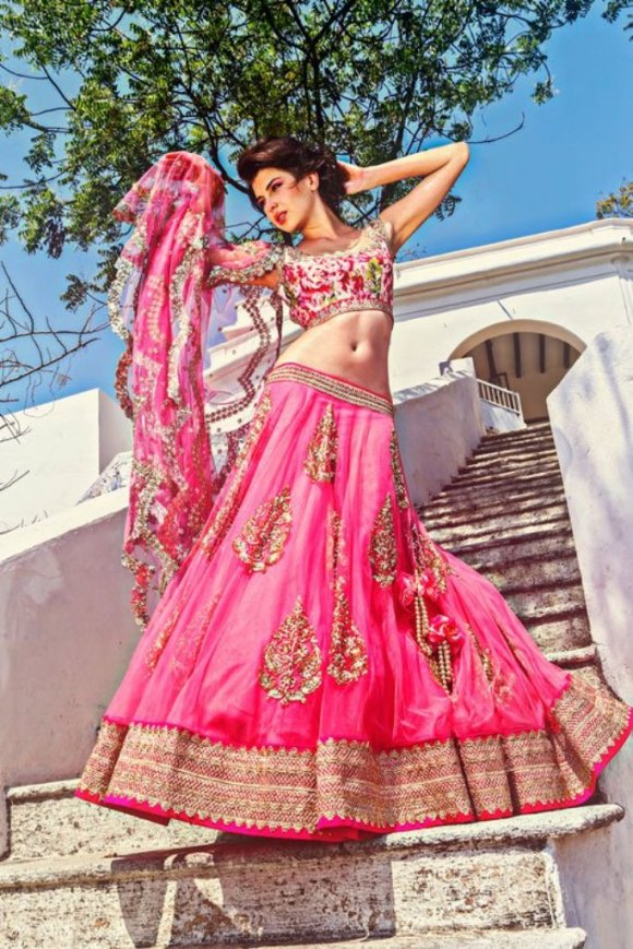 Vintage-Princess-by-Anushree-Reddy-1