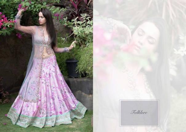 aza anushree