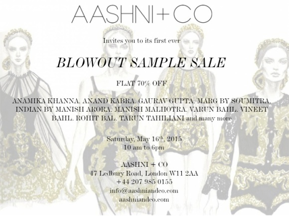 Sample Sale Invite_1