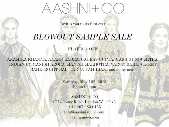 Sample Sale Invite_1