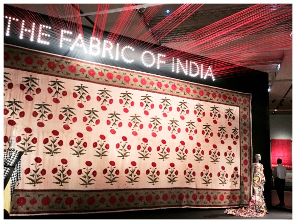 Fabric of India V&A 1 (1)