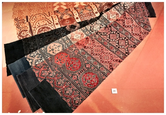 Fabric of India V&A 3