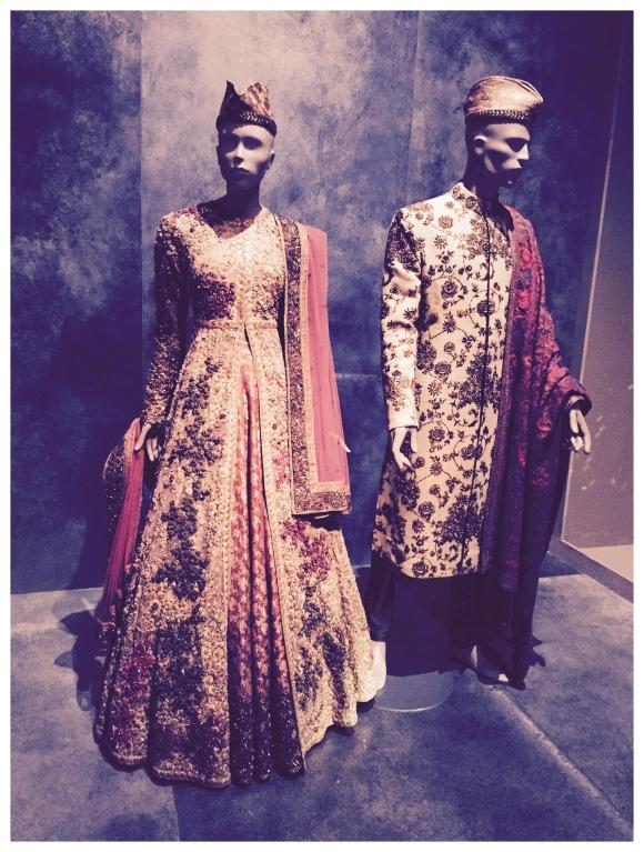 Fabric of India V&A 6