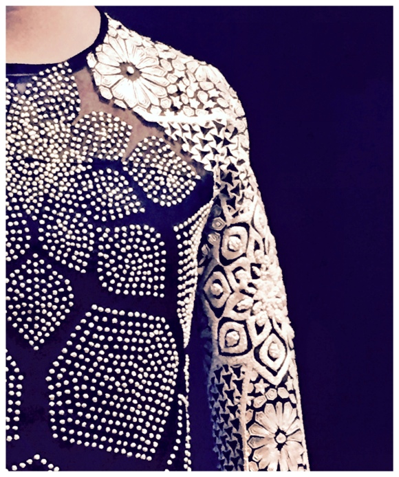 Fabric of India V&A 8